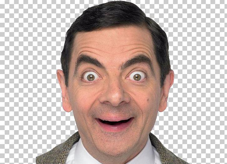 Mr Bean Png Mr Bean Mr Bean Funny Mr Scarecrow Festival