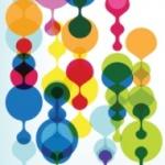 A profi webdizájn alapja: a színválasztás (Infografika)