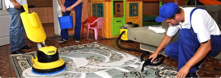 #Чистка ковровых покрытий на дому  #В сфере чистки ковров на сегодняшний день существует много профессиональных услуг, одной из которых является очистка ковровых покрытий прямо на дому. Современные оборудования и супер чистящие средства позволят справиться с любыми загрязнениями на различных видах ковровых покрытий: из синтетики, шерсти, шелка, коврах ручной работы, с прорезиненной или клеевой основой, с длинным ворсом или ковролине.  #стиркаковров #чисткаковров #Уральск #читскамебели