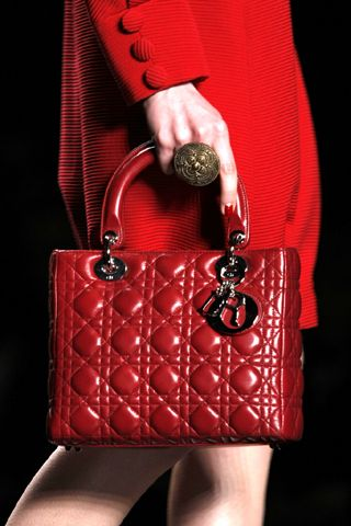 Kors and other designers handbags http://berryvogue.com/handbags
