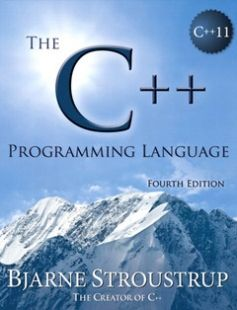 The C Programming Language free download by Bjarne Stroustrup ISBN: 9780321563842 with BooksBob. Fast and free eBooks download.  The post The C Programming Language Free Download appeared first on Booksbob.com.