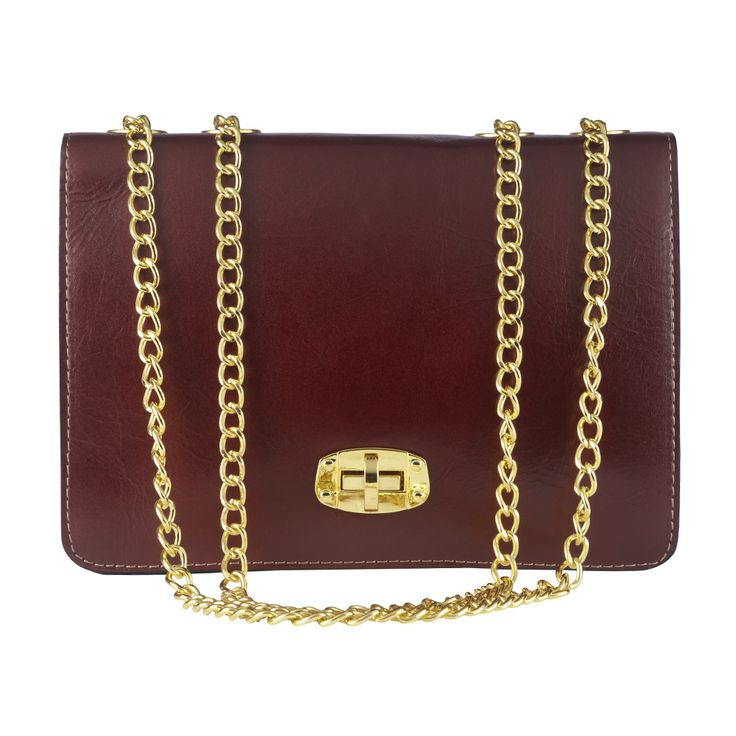 'Tis the season for Christmas parties and festivities! And this is a must-have for your wardrobe. Use it to dress up a casual outfit or wear it with your favourite cocktail dress – either way, you'll make an impression with this beautiful bag!