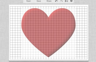 Make Your Own Knitting Pattern Chart : 254 best images about Crochet Graphs on Pinterest Perler bead patterns, Afg...