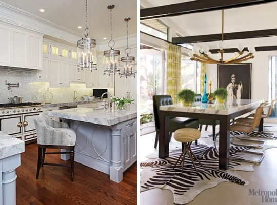 17 Best Images About Zebra On Pinterest Ottomans