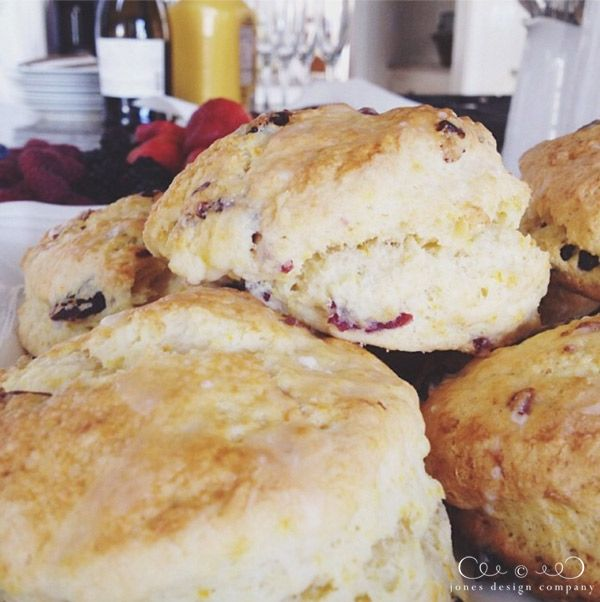 1000 images about devonshire high tea xo on pinterest for Ina garten breakfast recipes