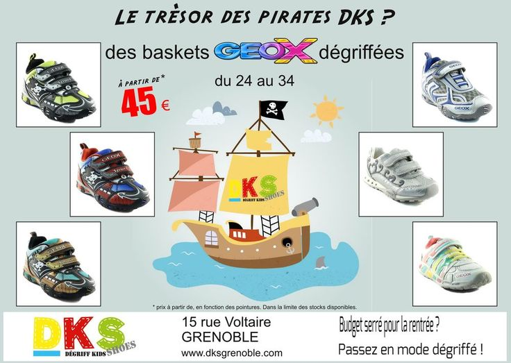 114 best images about dks chaussures on pinterest back for Garage grenoble ouvert samedi