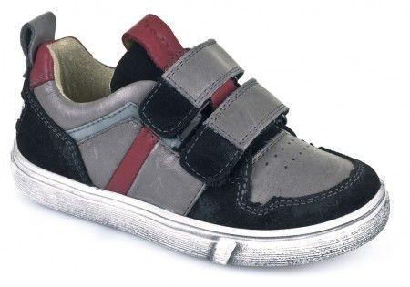 Froddo G3130087-2 Grey Shoes