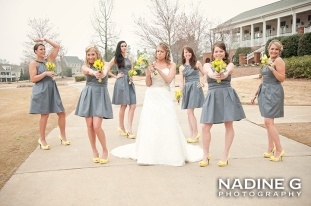 Wedding photography, Dultuh, Lilburn, Lawrenceville, Buford GA wedding ...