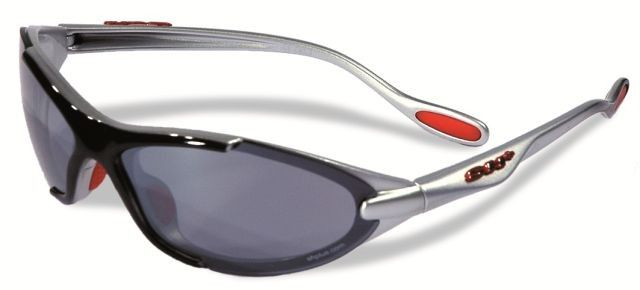 SH+ Sunglasses RG-Ultra (Action Pack) - Store For Cycling