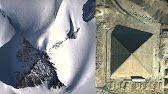 Documentary : Secrets Beneath The Ice In Antarctica HD full - YouTube