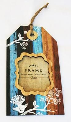 Fantail+Luggage+Tag+Photo+Frame http://www.shopenzed.com/fantail-luggage-tag-photo-frame-xidp695651.html