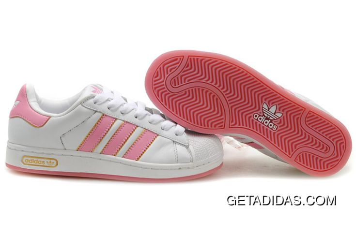 http://www.getadidas.com/in-store-sport-