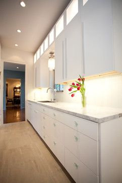 picture kitchen cabinets 8 best kitchen remodel by bruno marino images on 1483