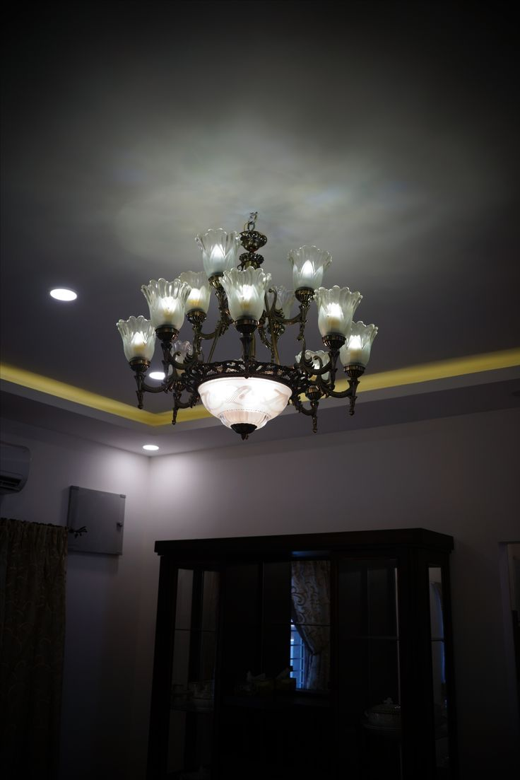 Walls Asia the Best Architectural Interior Designing Company in Hyderabad offering comprehensive Interior designing services from the past 10 years at affordable Prices as per client's requirements. We serve all surrounding areas of Hyderabad & Secunderabad and all over Telangana.