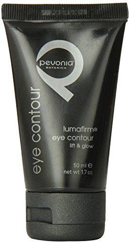 Pevonia Botanica - Lumafirm Eye Contour Lift And Glow (Salon Size) 50Ml/1.7Oz - Soins De La Peau