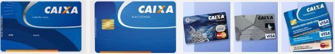 Solicitar Cartão de Crédito Caixa Platinum - Como Pedir um Cartão de Crédito Caixa Platinum: Conheça as vantagens e benefícios dos cartões de crédito da CAIXA. Com o cartão de crédito Caixa Platinum você tem a comodidade de um dos cartões mais aceitos do brasil e do mundo... CLIQUE e Solicite Agora http://cartaodecreditoonline.tecmarcos.com/solicitar-cartao-de-credito-caixa-platinum/