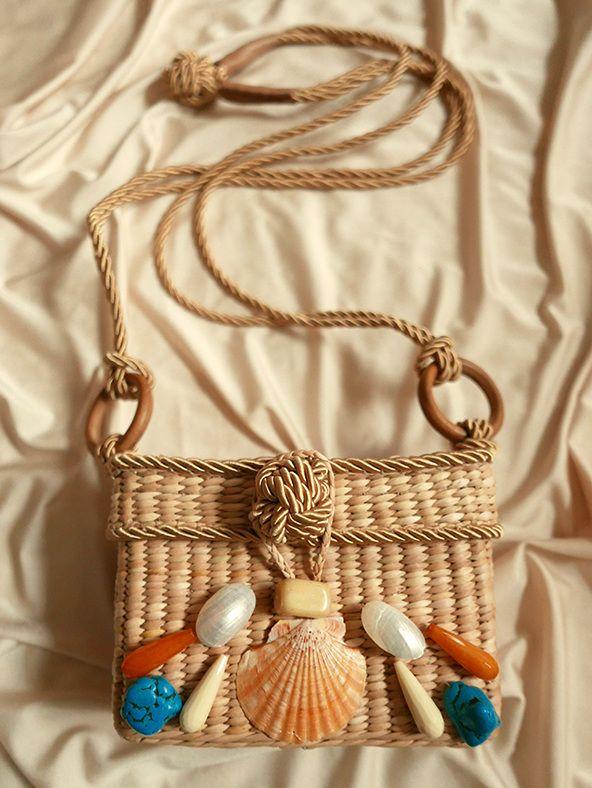 Bags (NEW)! - Lane Marinho