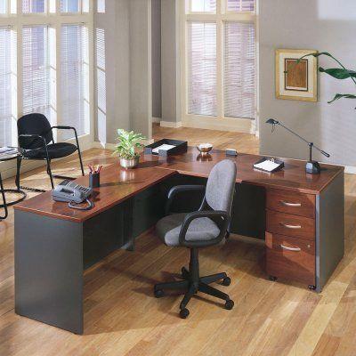 34 best Furniture Home fice Desks images on Pinterest