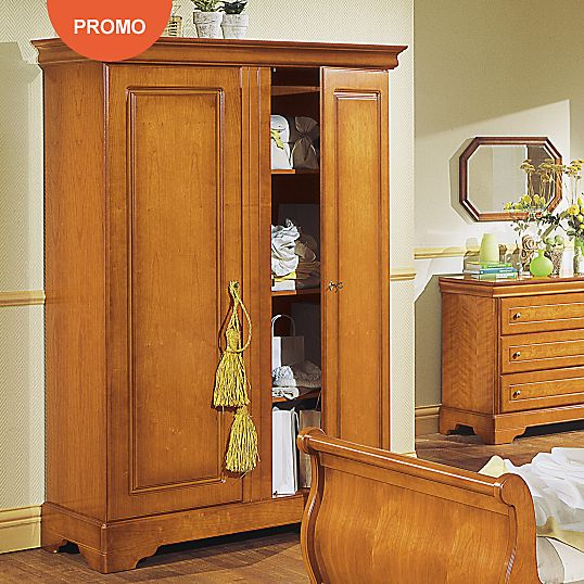 1000 id es sur le th me chambre en merisier sur pinterest meubles de chambre coucher en bois for Camif chambre a coucher