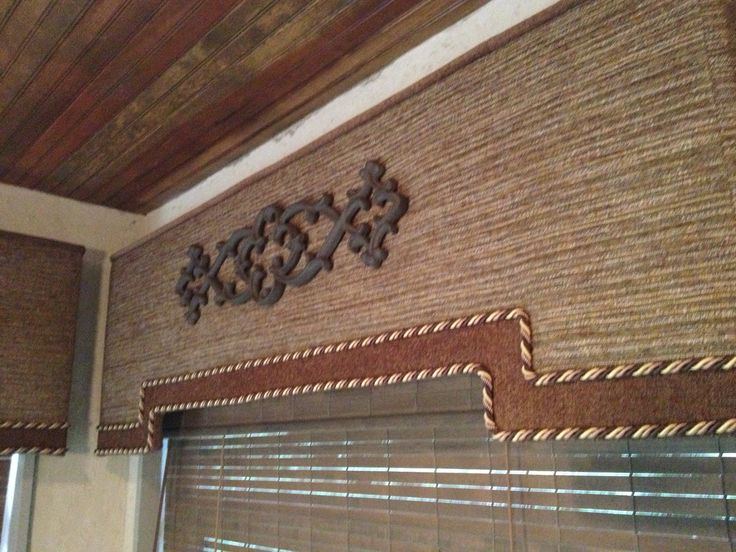 17 Best Images About Cornices On Pinterest Window