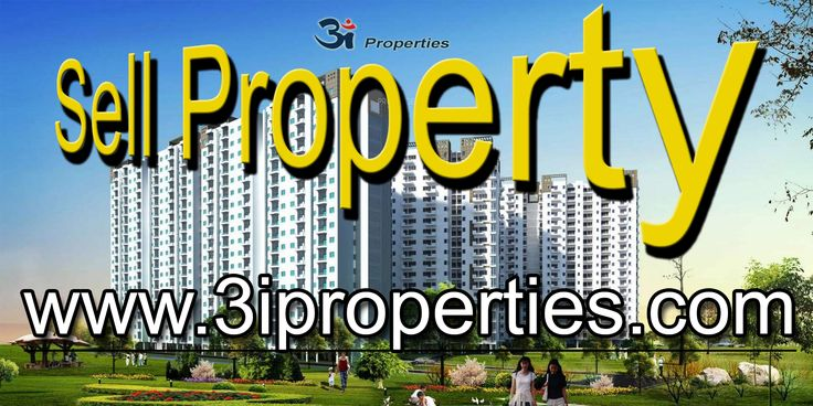 http://3iproperties.com/sell-property.php #sell #property in #chennai #buy #property in #chennai