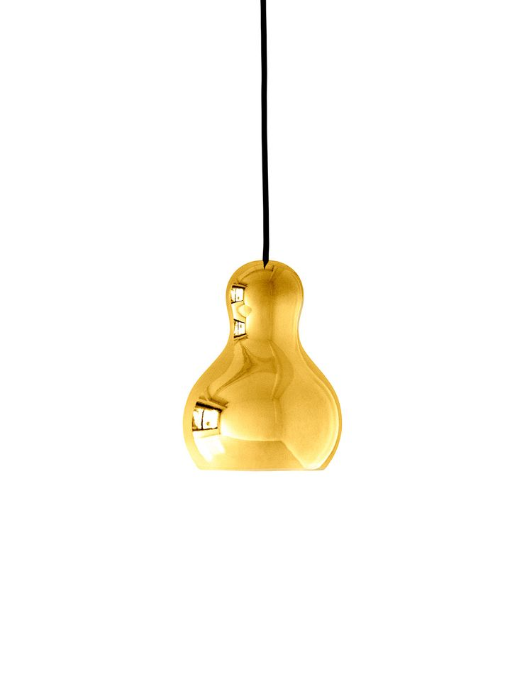 Die besten 25+ Lampe badezimmer Ideen auf Pinterest Spiegel mit - leuchte f r badezimmer