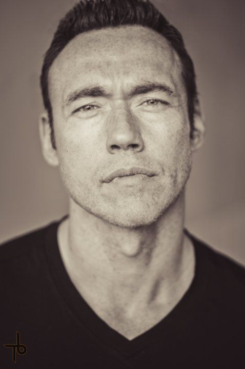 Kevin Durand Hot 184 best Inspiring and...
