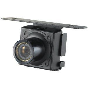 Cheap Boyo VTB100 Bracket Mount Type Camera (Black) https://wirelessbackupcamerareviews.info/cheap-boyo-vtb100-bracket-mount-type-camera-black/