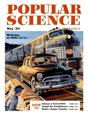 popular science magazine bussiness If i order popular science magazine today, when will my first issue arrive if you order today (09/12/2018) your first issue should arrive in the mail between 12/12/2018 and 01/09/2019 what is the universal magazine code for popular science magazine .