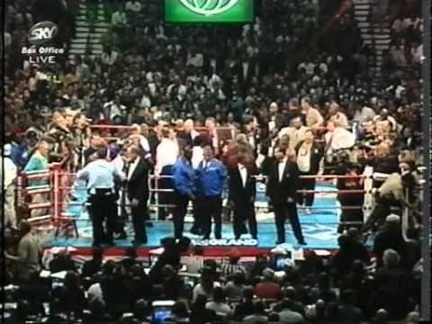 1997-06-28 Mike Tyson - Evander Holyfield