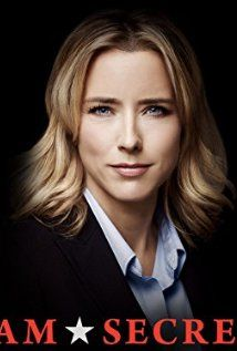 Watch Madam Secretary Season 1 Episode 11 Online starring Philip Anthony-Rodriguez, Téa Leoni, Tim Daly, Directed by  released on Nov 30,2014 at Movie25