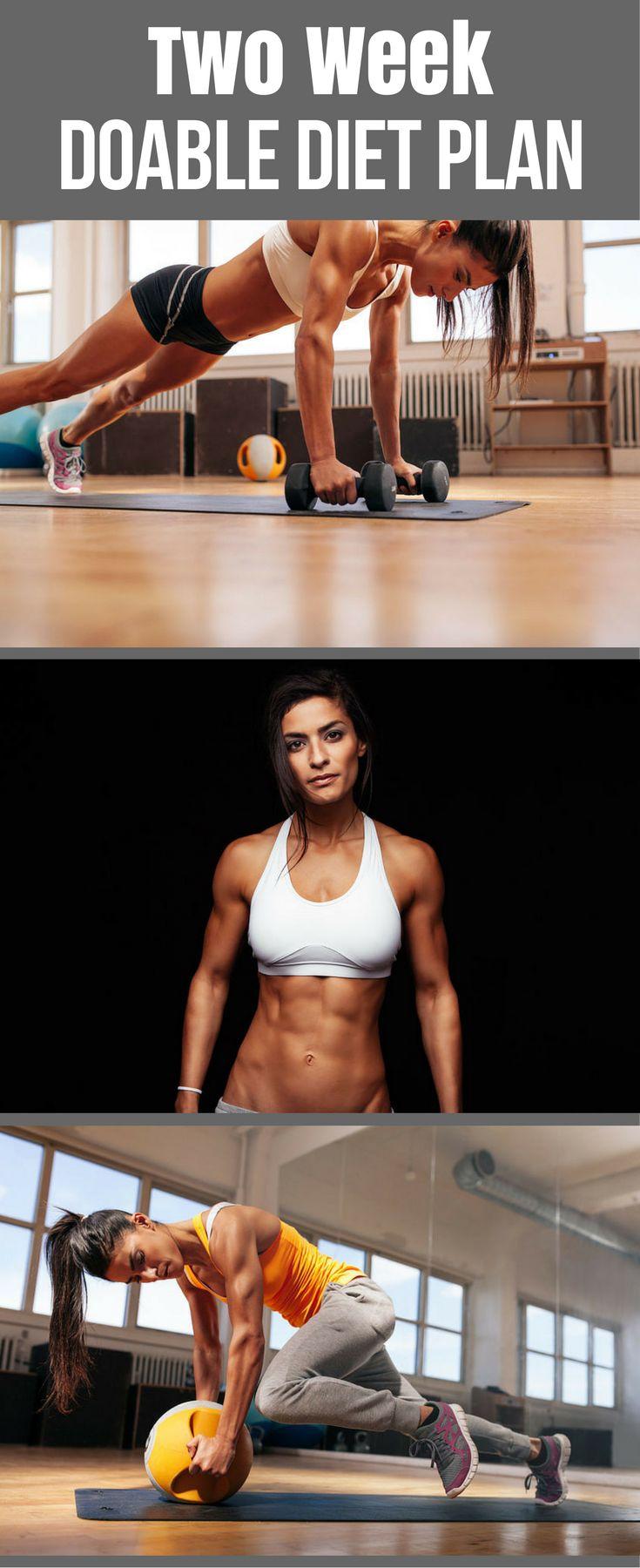 The ultimate Expert diet! #weightloss