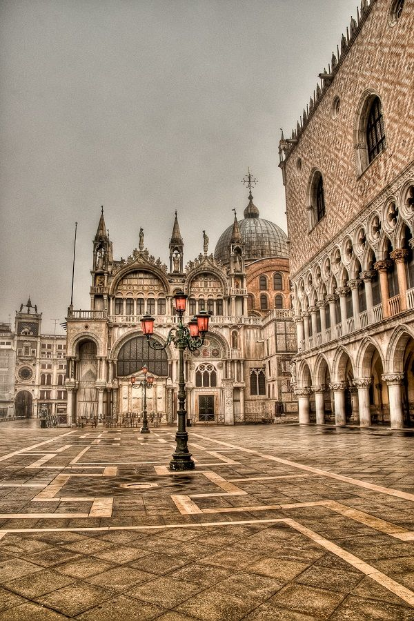 48 best Venice images on Pinterest | Venice, Venice italy and ...