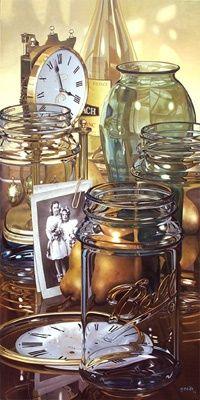 gary cody artist | Gary Cody > Selected Work 2004