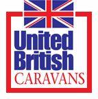 NEC Caravan Show