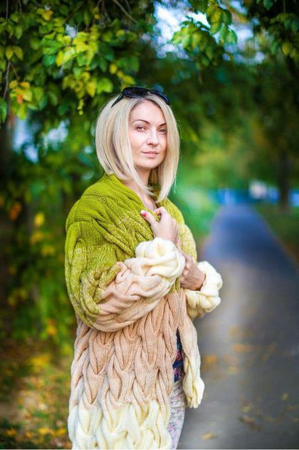Lalo Cardigans Handmade Knitwear beautiful of high quality wool Shipping worldwide ✈ Write us to order at +380977807514 Viber/WhatsApp #вязаниеназаказ#wool #вязаныевещи#knitwear #hendmade#ручнаяработа #вязаноепальто#кардиганы #вяжутнетолькобабушки #вязаныеизделия #лалокардиган#лало #lalocardigans#lalo#kniting#yarn#fashion #мода#ручнойтрикотаж #моднаяодежда #paris#london#kiev#moskow#berlin#milan #roma#shippingworldwide#withlove #вязаныйкардиган