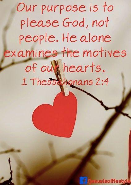 #Bible #BibleVerses #Christianity #Christian #EncouragingWord #Jesus #InspirationalQuotes #SpiritualQuotes #Scriptures
