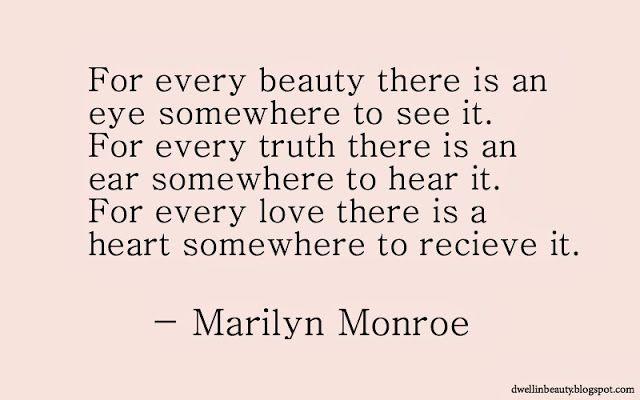 Best 25+ Marilyn Monroe Quotes Ideas On Pinterest