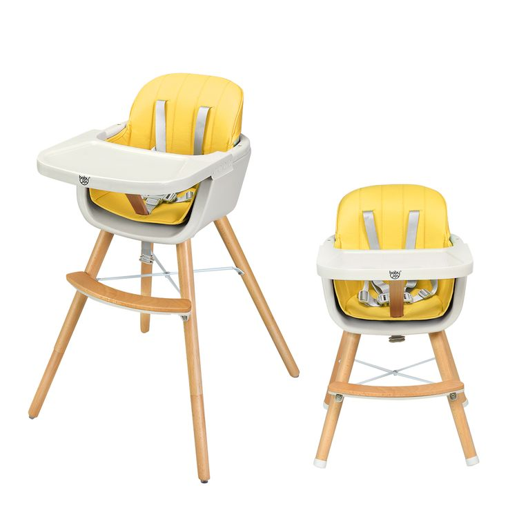 Baby in 2020 wooden high chairs high chair toddler