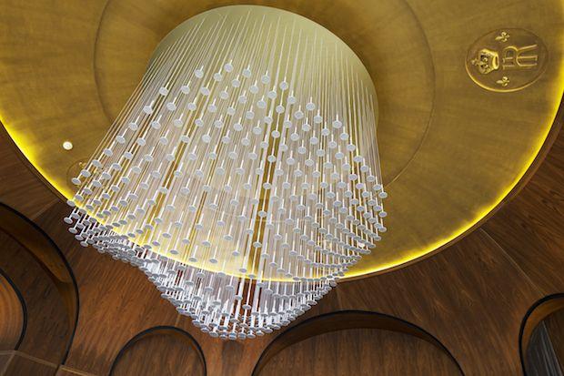 24 best hotel royal evian les bains images on pinterest. Black Bedroom Furniture Sets. Home Design Ideas