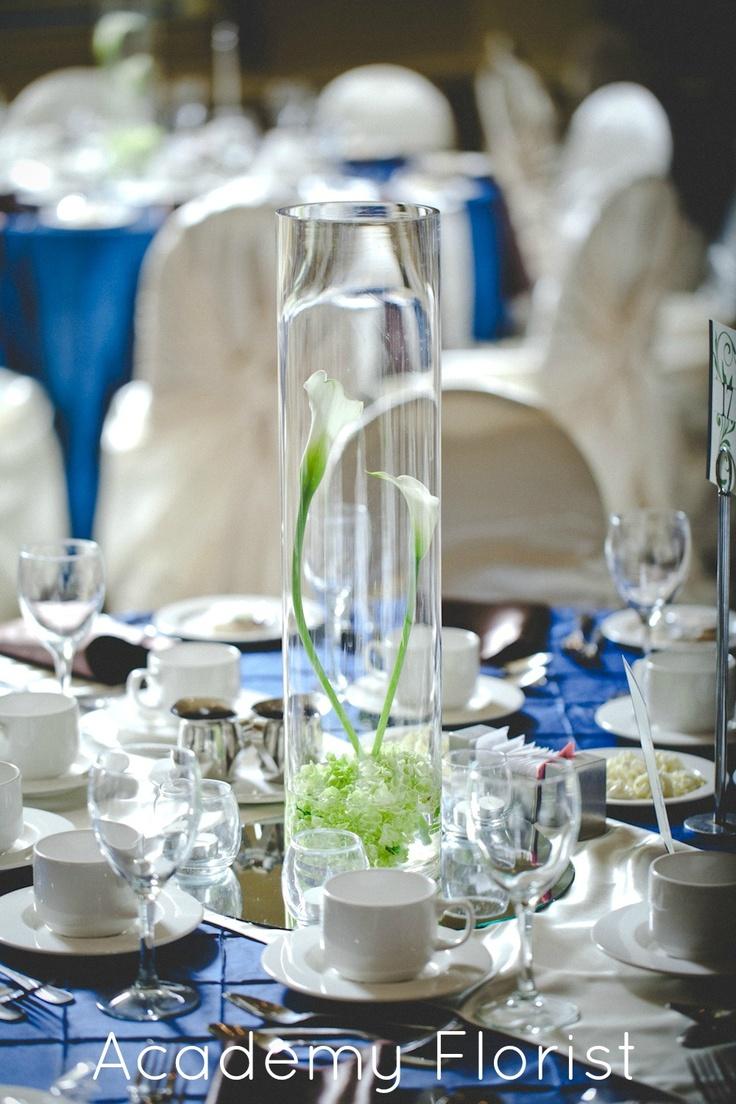 Best images about cylinder vase inspiration on