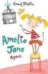 Enid Blyton (Amelia Jane)