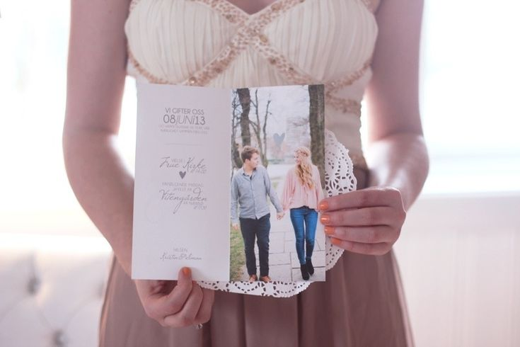 25 best ideas about picture wedding invitations on for Wedding invitations 50 cents each