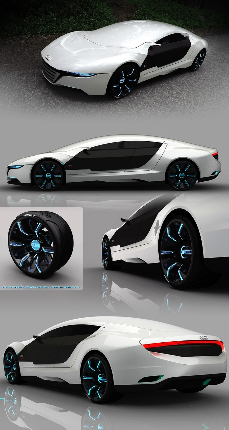 audi a9 concept by daniel garcia so random pinterest cars dream cars and sexy cars. Black Bedroom Furniture Sets. Home Design Ideas