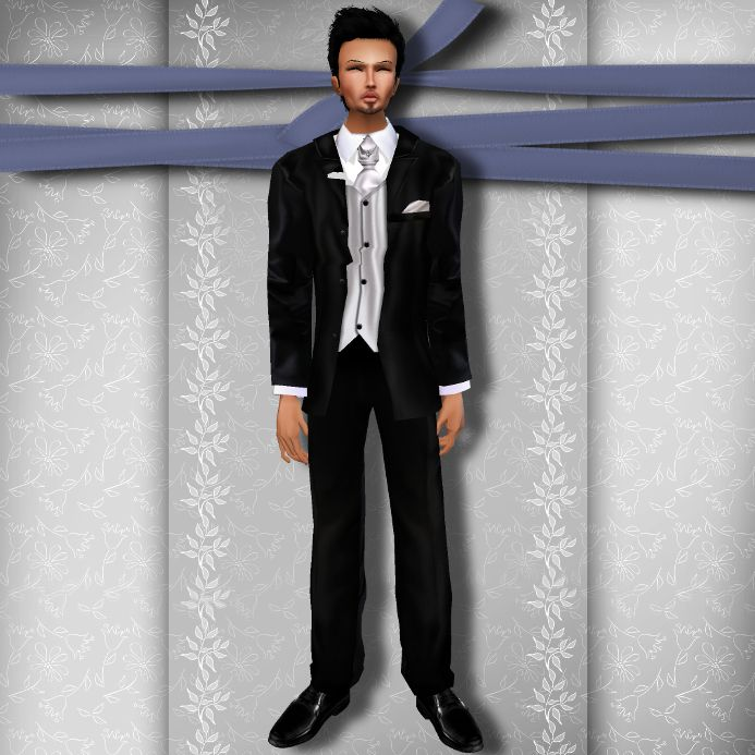 link - http://pl.imvu.com/shop/product.php?products_id=9260897