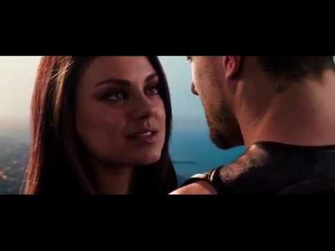 youtube jupiter ascending full movie