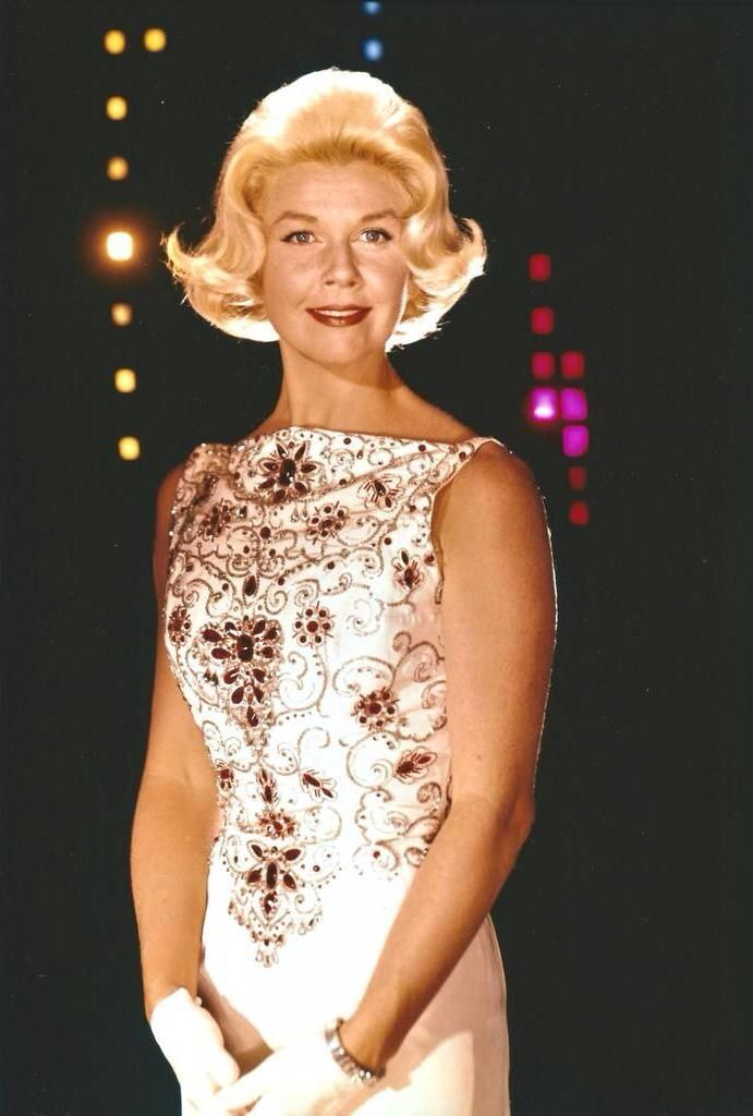 752 Best Images About Doris Day On Pinterest Terry O