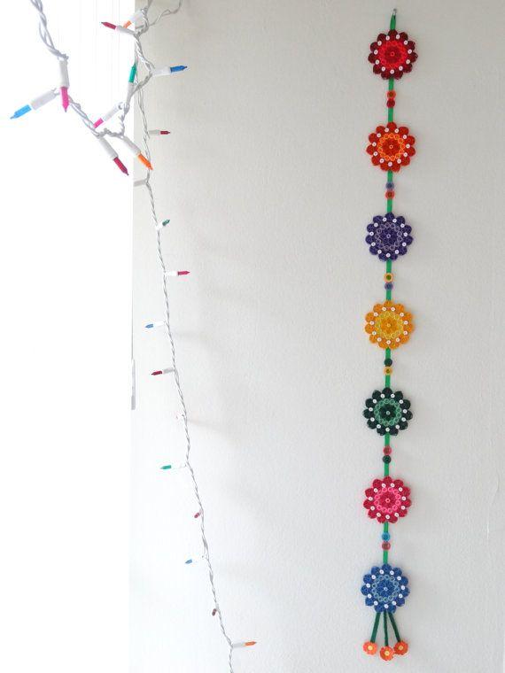 642 best Diwali Decorations images on Pinterest | Diwali decorations ...