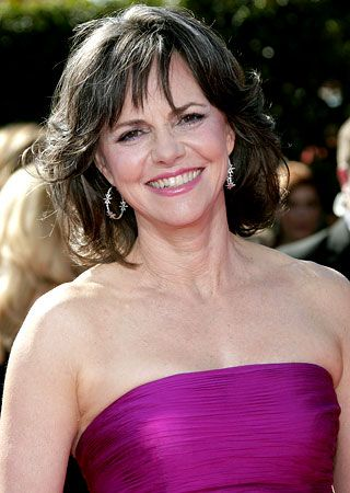 Sally Field: People Famous, Sallyfieldbiographyjpg 200281, Marvel Movie, Favorite Actresses, Fields Wond Actresses, Sally Fields, Beautiful People, Mom Hair, Actor Actresses