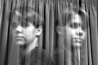 Dott.ssa Roberta La Barbera: Che cos'è l'adolescenza?